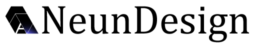 株式会社ノインデザイン